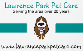 Lawrence Park Pet Care