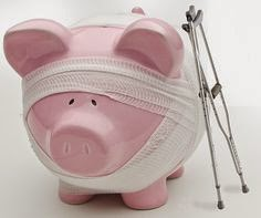Top 5 Tips for Saving Money on Health Insurance
