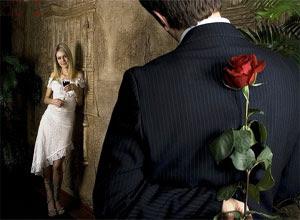 amor enamorados+palabras de amor a un hombre