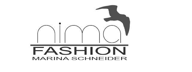 nimafashion.blogspot.de