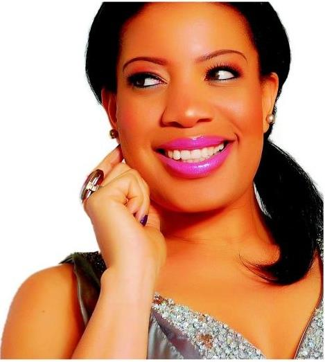 Monalisa chinda talks about her father's death, her foundation and finding love again chioma andy's blog
