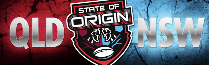 State Of Origin 2017 Live stream | New South Wales Blues vs Queensland live streaming channels