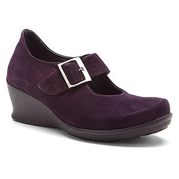 george ladies's get dressed shoes
