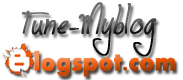 Blogger Tuning alles über Blogspot