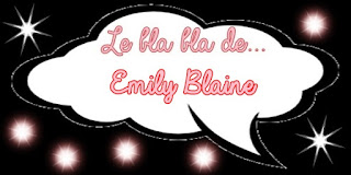 http://unpeudelecture.blogspot.fr/2014/05/linterview-demily-blaine.html