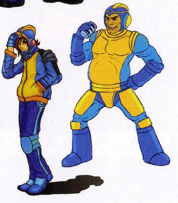 Diseños sobre el Megaman de SFXT Sfxtmm0x9