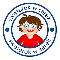 http://sweterekwserek.blogspot.com/