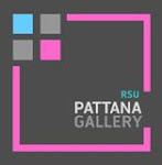 Ppattana Ggallery
