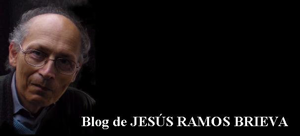 Blog de JESÚS RAMOS BRIEVA