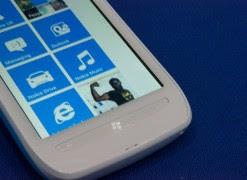Los smartphones de Nokia cayeron a un 31%