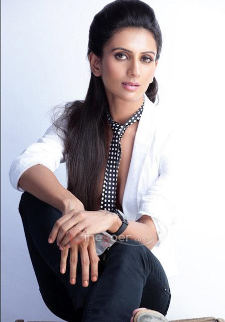 Bold and sexy Priyanca Sharma - (6) -  Prianca sharma AMAZING SUPER HOT PICS!!!