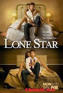 Cảnh Sát Đơn Độc - Lone Star
