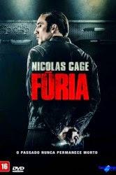 Download Fúria Dublado