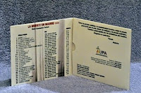 http://aupaunion.jimdo.com/la-libreria-libros-audiolibros-m%C3%BAsica/raul-gonzalez-tu%C3%B1on-audiolibros-libros-sonoros/