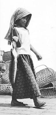 krama-tete-soleil-cambodge