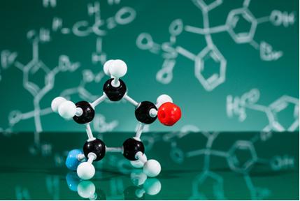 Video aula termodinamica quimica