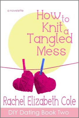 How to Knit a Tangled Mess
