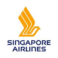 Singapore Airlines Indonesia #SIAUntukmu Winners