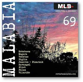Revista Malabia
