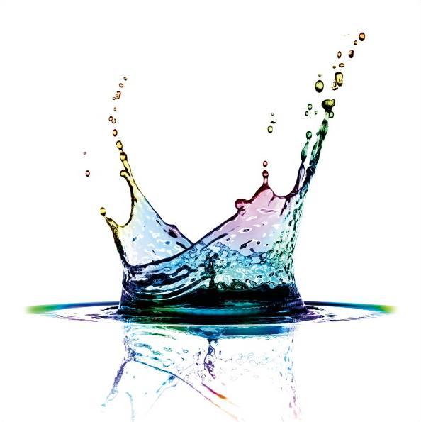 Aqua Timezの画像 p1_34