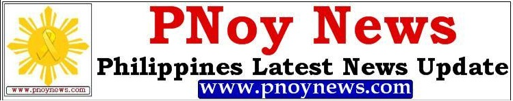 PNoy: Executive Orders, Speeches, Latest News