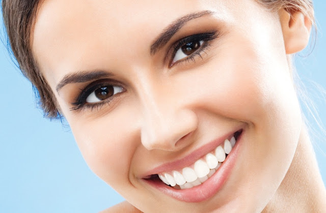 Tips for perfect smile an ultimate guide