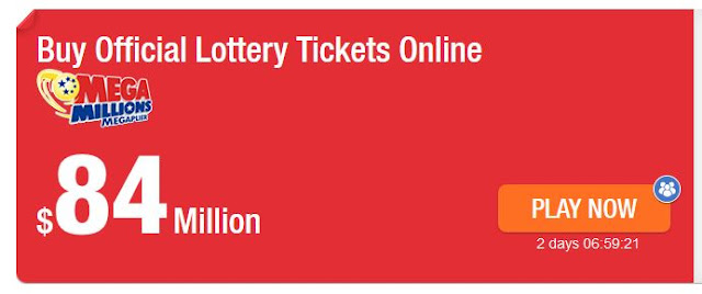 http://traffic.mylotto.com?t=26895&p=5&l=1&lid=0