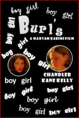 Burls (2002)