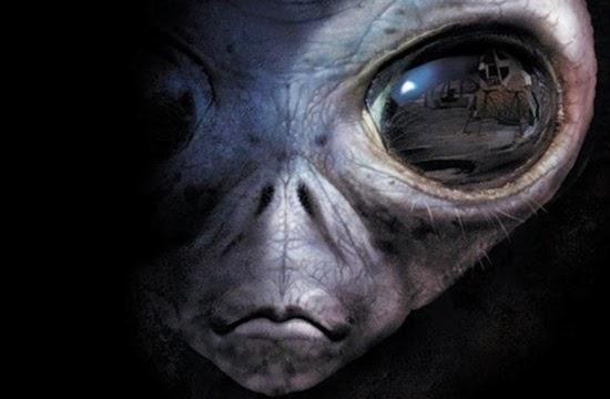 Kontak Pertama Manusia dengan ET Terjadi Tahun 2040?