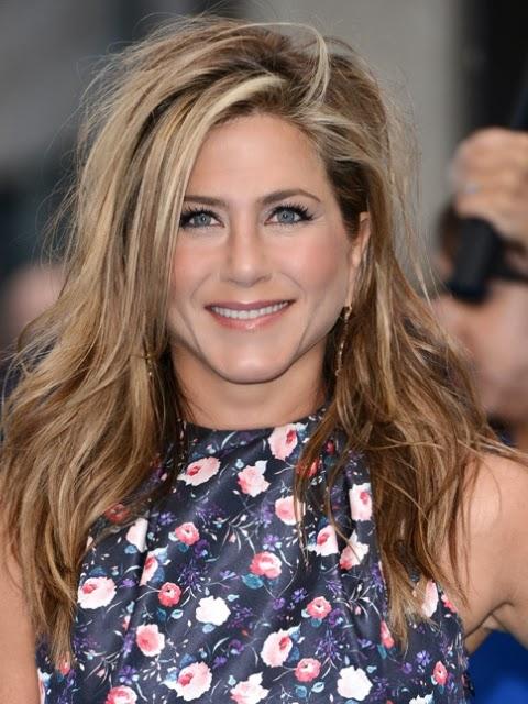 Images of Jennifer Aniston