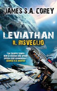 leviathan+wakes