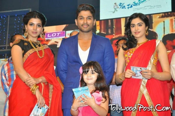[Image: Son%2BOf%2BSatyamurthy%2BBaby%2BVernika%...s%2BhD.png]