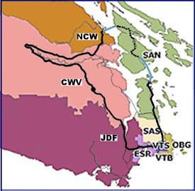 B.C. Election 2013