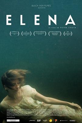 Download - Elena WEBRip AVI + RMVB Nacional ( 2013 )