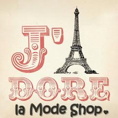 Visit my SHOP♥