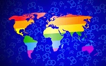Global GLBT