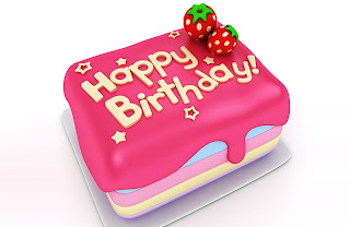 Happy-birthday-pink-color-theme-cake-animated-image-for-kids.jpg