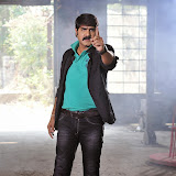 Dee Ante Dee Movie Stills (33)