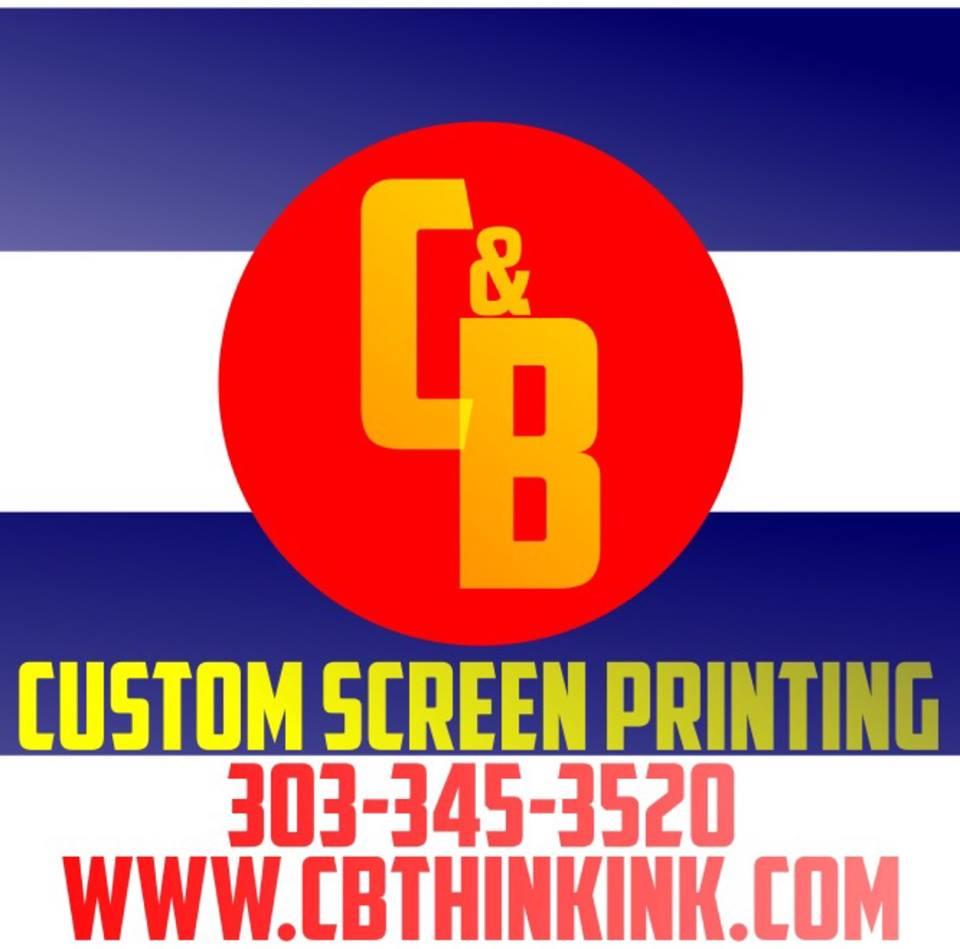 C&B Printing