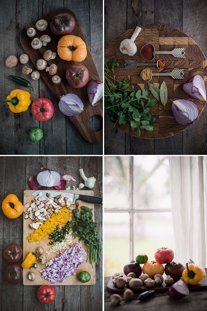 chili-prep-collage
