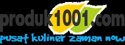 Pusat PRODUK 1001 – Liwet Instan | Mochi Rolls | Jie Kuki | Mie Baso Mehong | CekGur | Cireng Banyur