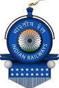 Railway Recruitment 2013
