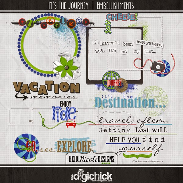 http://www.thedigichick.com/shop/It-s-The-Journey-Word-Art.html