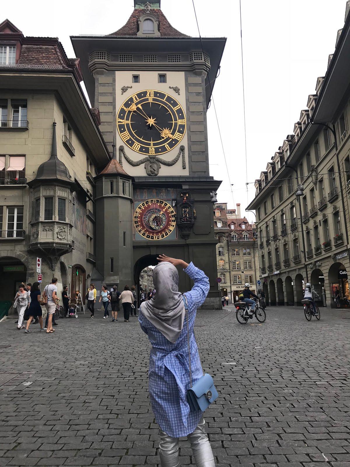 Bern 09-2018