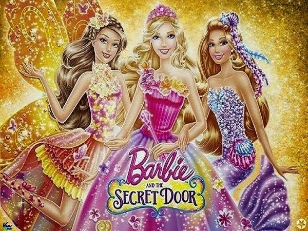 Montre complet barbie et la porte secr te 2014 film en - Barbie et la porte secrete film complet ...