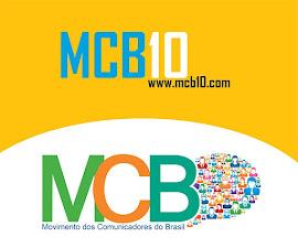 MEMBRO MCB