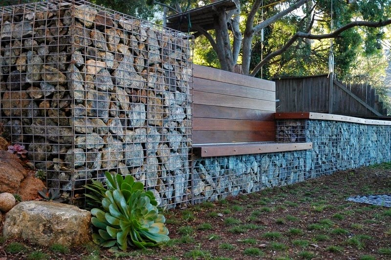 10 Ideas para Implementar el Jardin