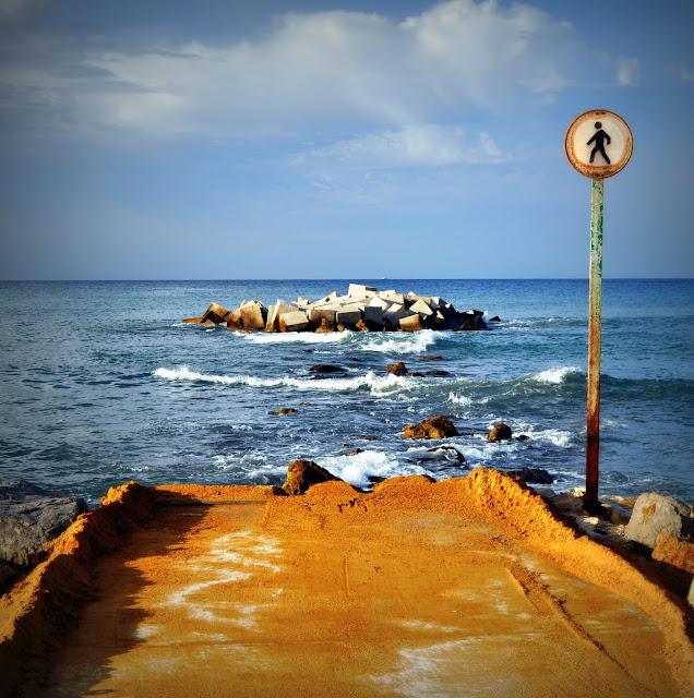 Foto de Abuelohara final del camino