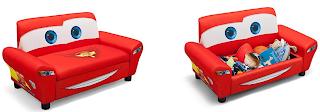 http://www.kqzyfj.com/click-3605631-11042397?url=http%3A%2F%2Fwww.kmart.com%2Fdisney-upholstered-sofa-with-storage-cars%2Fp-024W005920858001P%3FredirectType%3DSRDT
