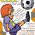 C.E.S.A Futsal Cup